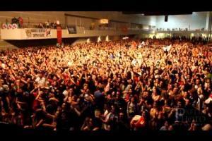 Queremos Galego (directo, 17-04-10)