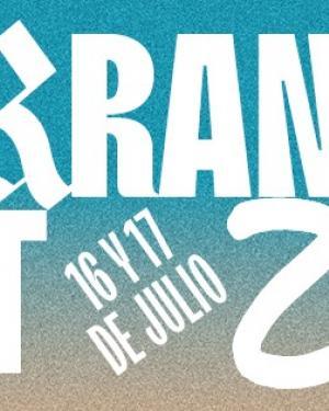 Barranco Fest 2021
