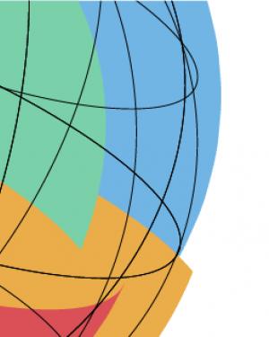 Esférica Rioja Alavesa 2021
