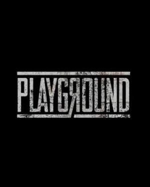 Playground Fest 2017