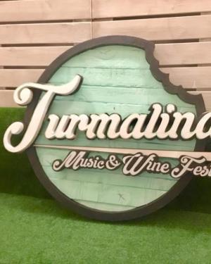 Turmalina Fest 2019