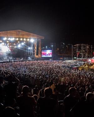 4ever Valencia Fest 2020