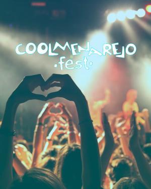 Coolmenarejo Fest 2019