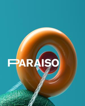 Paraíso Festival 2019