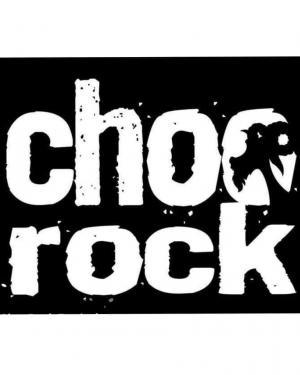 ChooRock Festival 2020