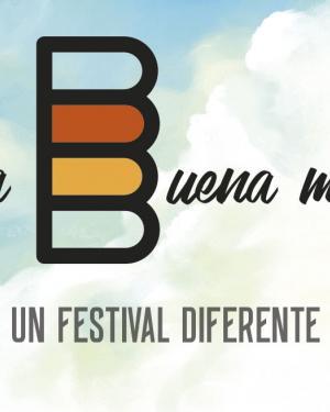 Bbfest (Burgos Brass Fest) 2021