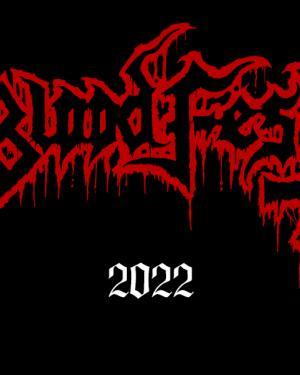 Bloodfest 2022