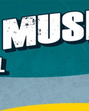Feel The Music Festival 2021