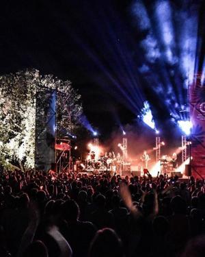 Festival'Era 2016