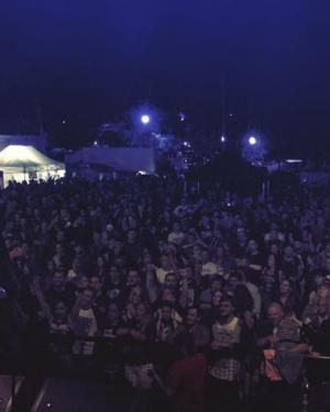 Kanekas Metal Fest 2022