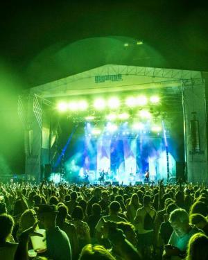 Gigante Festival 2019