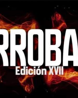 Algarroba Rock Fest 2021