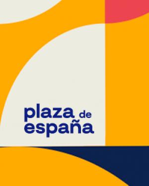 Icónica Fest 2021