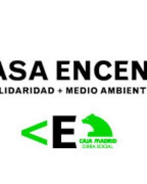 Electrónica En Abril 2013