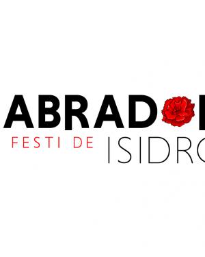 Labrador El Festi de Isidro 2021