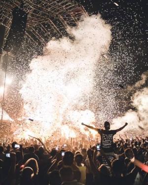 Latin Fest Valencia 2021