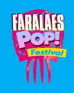 Faralaes Pop Festival 2019