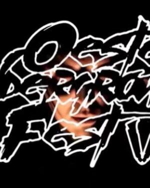 Oeste Underground Fest 2020