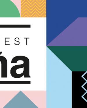 Morriña Festival 2021