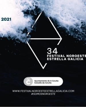 Noroeste Estrella Galicia 2021