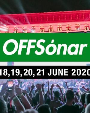 OFFSónar 2020