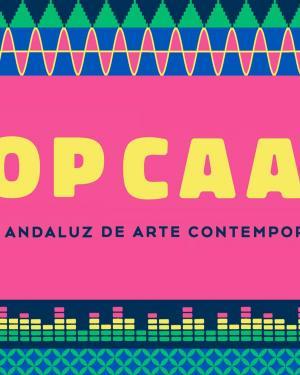Pop CAAC 2020