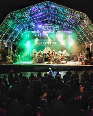 Prestoso Fest 2021