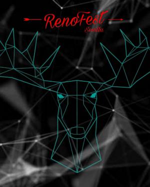 RENOfest 2021