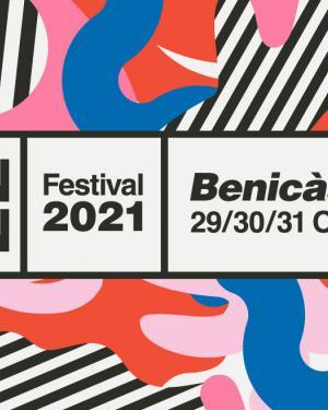 Sansan Festival 2021