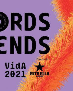 Vida Records & Friends 2021