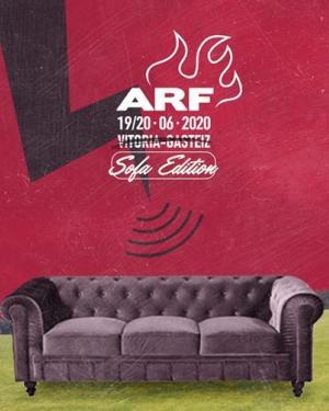 ARF Sofa Edition 2020