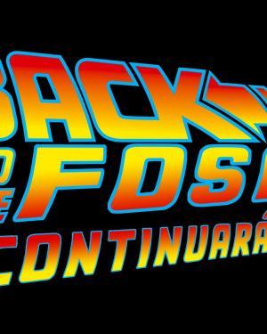 Festival Fosa de Frikis (edición artistas veteranos) 2019