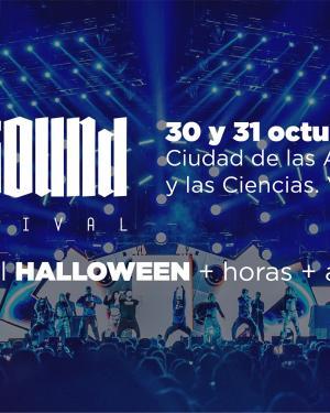Big Sound Festival 2020