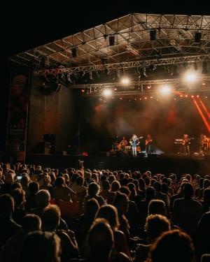 Festival Internacional de Música de Cambrils 2021