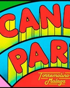CanelaParty 2022