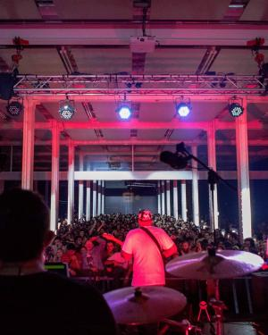 Festival Cara-B 2020