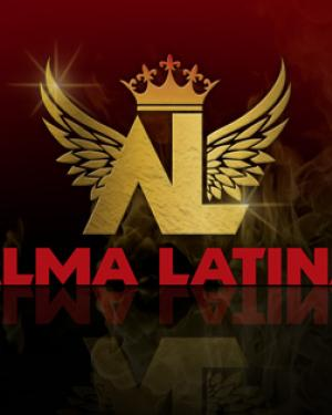 Alma Latina Festival 2021