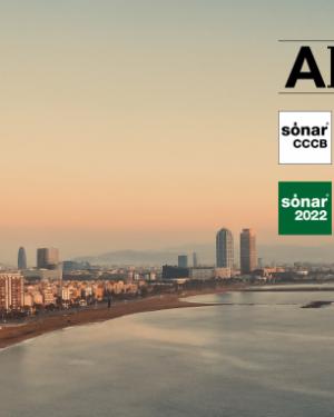 SónarCCCB 2021