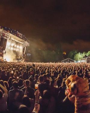 Caudal Fest 2021
