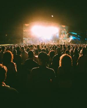 Chanquete World Music Festival 2022