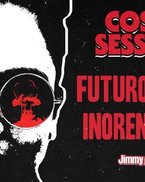 Cosmic Sessions 2021