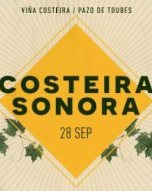 Costeira Sonora 2019