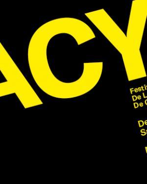 Fácyl Festival 2021