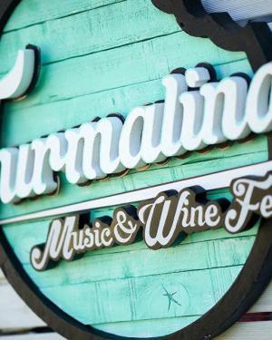 Turmalina Fest 2020