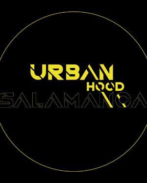Urban Hood 2021