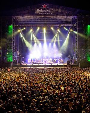 dCode Festival 2013