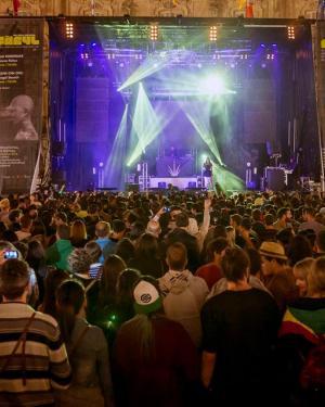 Fácyl Festival 2018