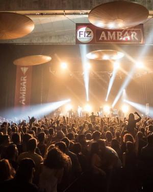 FIZ Festival 2021
