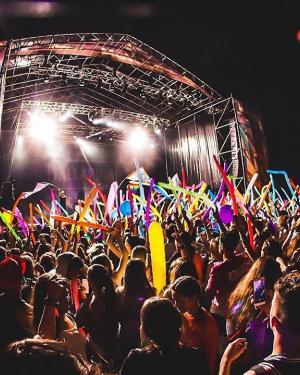 Holika Festival 2020