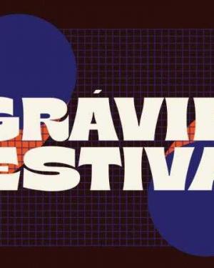 Festival Ingrávido 2021
